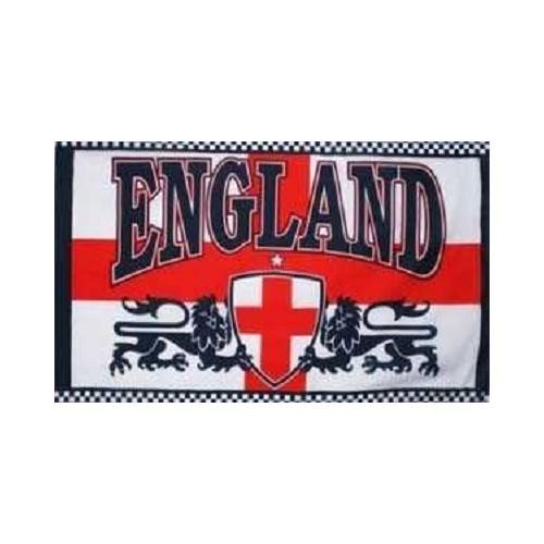 England Löwen (L14)