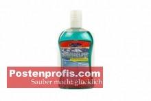 Aqua-Clean Zauberglanz Lösung 500ml
