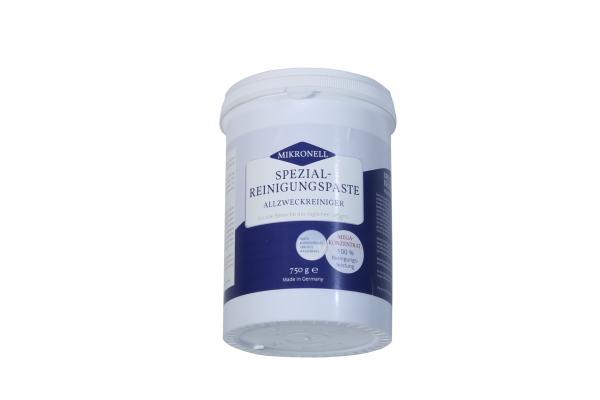 Mikronell Universal Reiningungspaste 750 g - Konzentrat