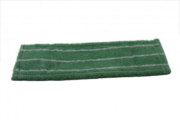 Bambus-Kristall Bodenmop
