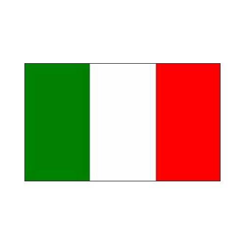 Italien Fahne (L23)