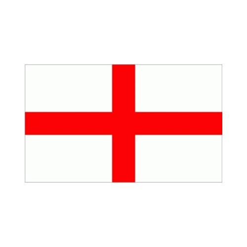 England Fahne (L15)