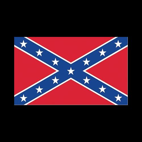 Südstaaten Fahne (U7)