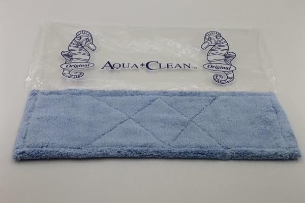 Bodenmopp-Premium blau von Aqua-Clean